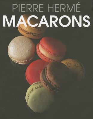 Macarons By Herme, Pierre